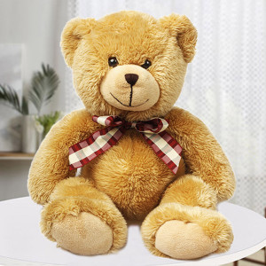18 Inch Tall Teddy