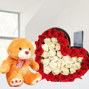 Love U Sweetheart