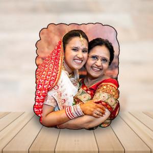 Mom's Love Personalised Frame