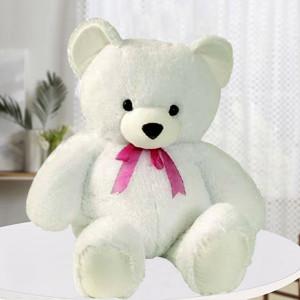 """Small Teddy Bear (6"""")"""