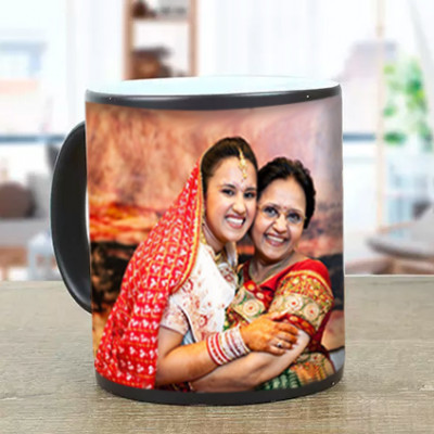 Sip Of Affection Mug