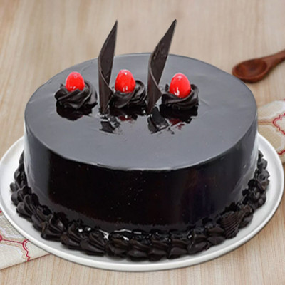 Cake Delivery In Chennai Online