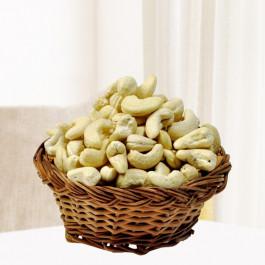 Cashew Nuts 250gm