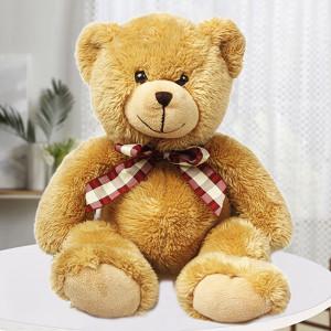18 Inch Tall Teddy