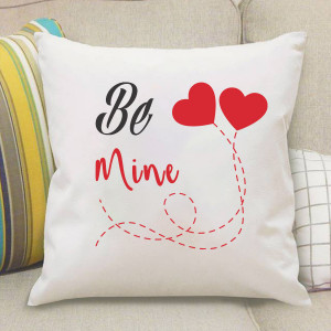 Be My Love Cushion