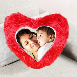 Cushion Of Mother's Love