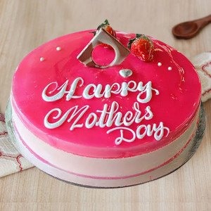 Happy Mother's Day Celebrations