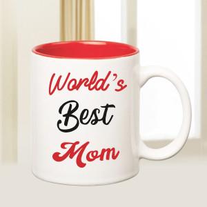 Mug For Best Mom