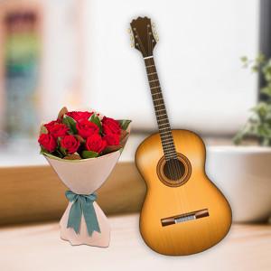 Musical Romance