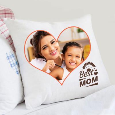 Best Mom Cushion