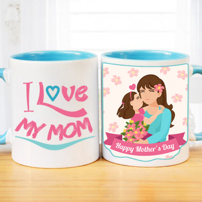 Mother's Day Special Mug